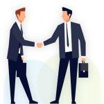 CASE 7: Regelungen für die Personaleinsatzplanung