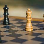 Stille Post oder klare Kommunikation: Wieso HR Spielleiter und Moderator zwischen Fachbereich und Betriebsrat sein soll