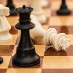 Die betriebliche Einigungsstelle – inhaltliche Lösung oder juristisch geprägte Entscheidung?!