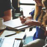 Betriebliche Mitbestimmung 4.0: Agiles Projektmanagement zwischen Arbeitgeber und Betriebsrat