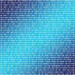 Checkliste Softwareeinführung und Digitalisierung in der Cloud: Wie Betriebsrat und Arbeitgeber eine Betriebsvereinbarung schaffen – und wie nicht!