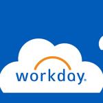 Betriebsvereinbarung für Workday HCM